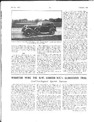 Page 34 of January 1950 archive issue thumbnail
