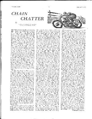 Page 36 of January 1950 archive issue thumbnail