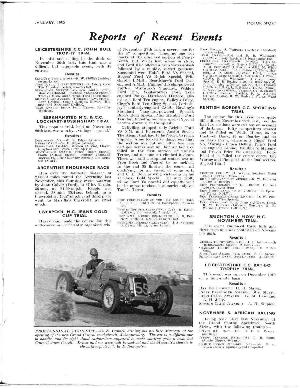 Page 5 of January 1950 archive issue thumbnail