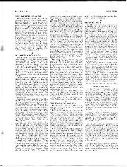 Page 19 of January 1951 issue thumbnail