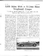 Page 21 of January 1951 issue thumbnail