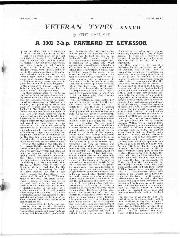Page 29 of January 1951 issue thumbnail