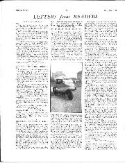 Archive issue January 1951 page 32 article thumbnail