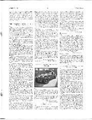 Archive issue January 1951 page 33 article thumbnail