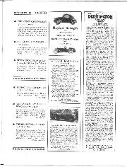 Page 45 of January 1951 issue thumbnail