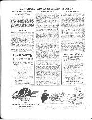 Page 46 of January 1951 issue thumbnail