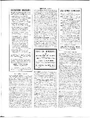Archive issue January 1951 page 47 article thumbnail