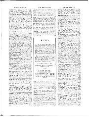 Archive issue January 1951 page 49 article thumbnail