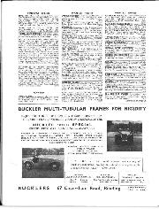 Archive issue January 1951 page 52 article thumbnail