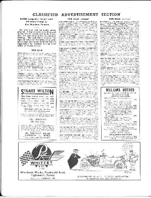 Page 46 of January 1951 archive issue thumbnail