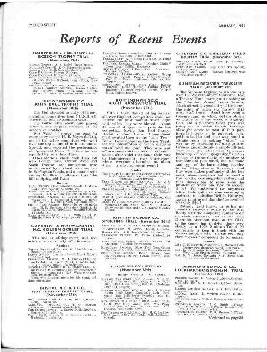 Page 6 of January 1951 archive issue thumbnail