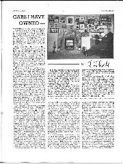 Page 15 of January 1952 issue thumbnail