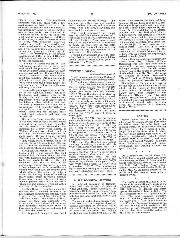 Page 17 of January 1952 issue thumbnail