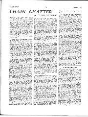 Page 18 of January 1952 issue thumbnail
