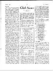 Archive issue January 1952 page 21 article thumbnail