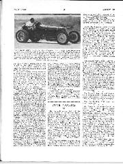 Page 22 of January 1952 issue thumbnail