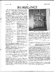 Page 23 of January 1952 issue thumbnail