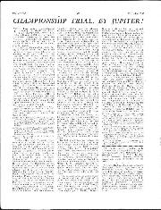 Page 30 of January 1952 issue thumbnail