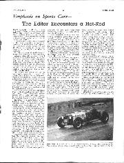 Page 31 of January 1952 issue thumbnail