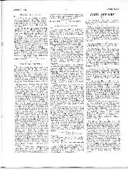 Page 37 of January 1952 issue thumbnail