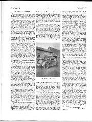 Page 41 of January 1952 issue thumbnail