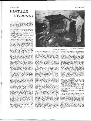 Page 19 of January 1952 archive issue thumbnail