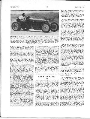 Page 22 of January 1952 archive issue thumbnail