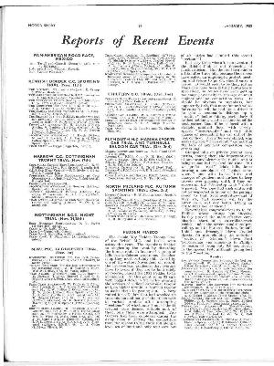 Page 26 of January 1952 archive issue thumbnail