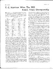 Page 14 of January 1953 issue thumbnail