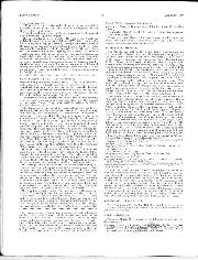 Page 20 of January 1953 issue thumbnail