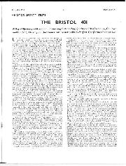 Page 23 of January 1953 issue thumbnail