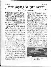 Page 28 of January 1953 issue thumbnail
