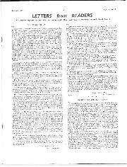 Page 31 of January 1953 issue thumbnail