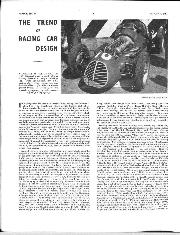 Page 8 of January 1953 issue thumbnail