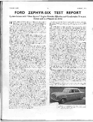 Page 28 of January 1953 archive issue thumbnail