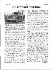 Archive issue January 1954 page 11 article thumbnail