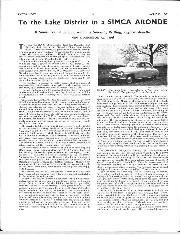 Archive issue January 1954 page 16 article thumbnail
