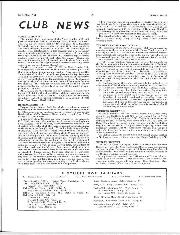 Page 19 of January 1954 issue thumbnail