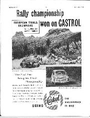 Archive issue January 1954 page 20 article thumbnail