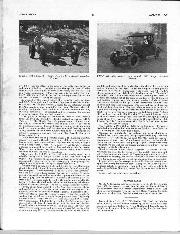 Archive issue January 1954 page 22 article thumbnail