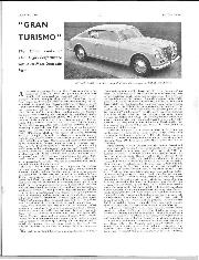 Page 23 of January 1954 issue thumbnail