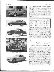 Archive issue January 1954 page 24 article thumbnail