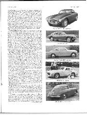 Archive issue January 1954 page 25 article thumbnail