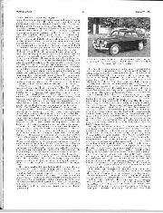 Archive issue January 1954 page 28 article thumbnail