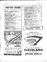 Archive issue January 1954 page 3 article thumbnail