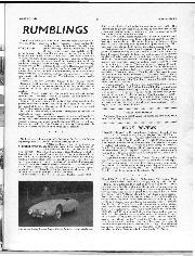 Archive issue January 1954 page 31 article thumbnail