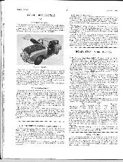 Page 32 of January 1954 issue thumbnail