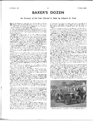Page 21 of January 1954 archive issue thumbnail