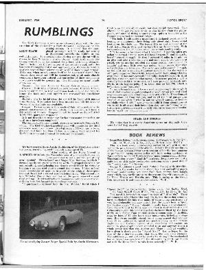 Page 31 of January 1954 archive issue thumbnail