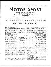 Page 11 of January 1955 issue thumbnail